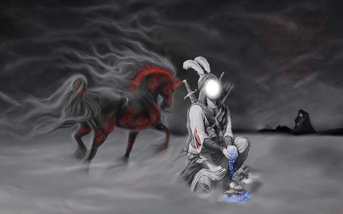 http://3ali3.com/wp-content/uploads/2012/11/moharram-3ali3-com-7.jpg