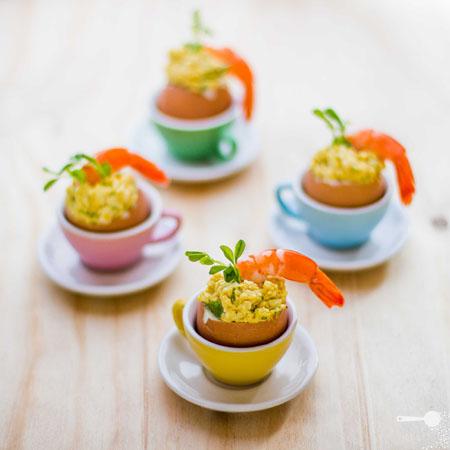 egg (15)
