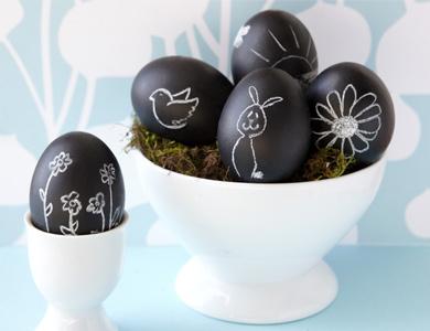 egg (17)