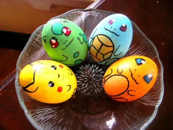 egg (18)