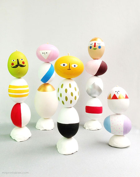 egg (22)