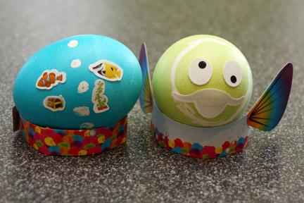 egg (33)