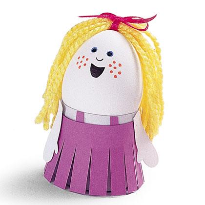 egg (8)