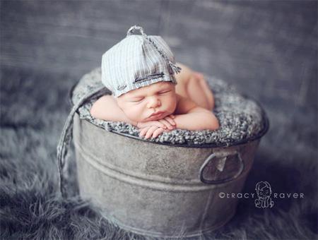 sleepbaby07