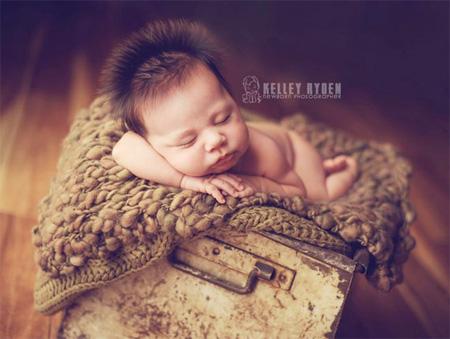 sleepbaby08
