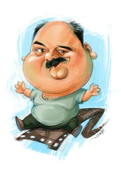 karikator (2)