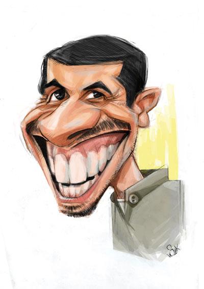 karikator (7)