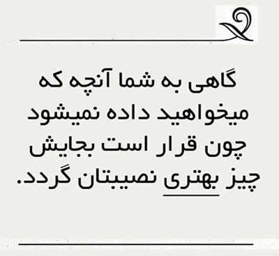 elhambakhsh (8)