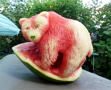 watermelone (1)