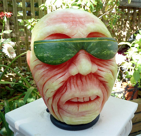 watermelone (10)
