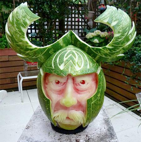 watermelone (11)