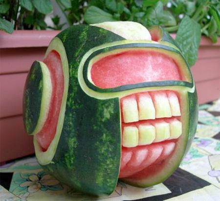 watermelone (12)