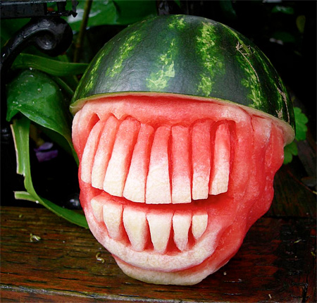 watermelone (13)