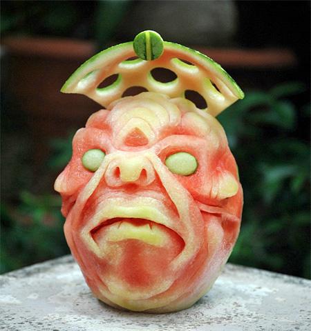 watermelone (18)