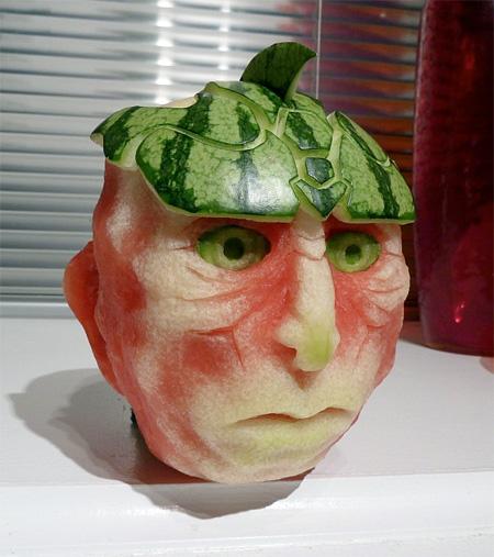watermelone (2)
