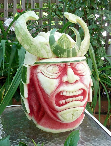 watermelone (4)