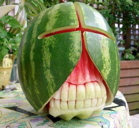 watermelone (6)