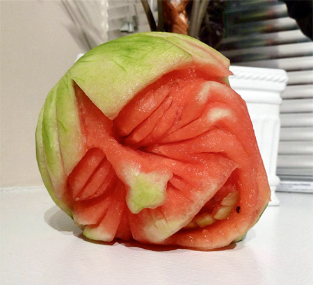 watermelone (7)