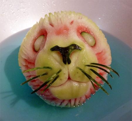 watermelone (8)