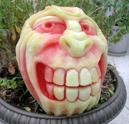 watermelone (9)