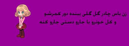 zaaan (3)