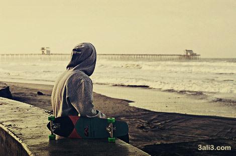 alone (4)