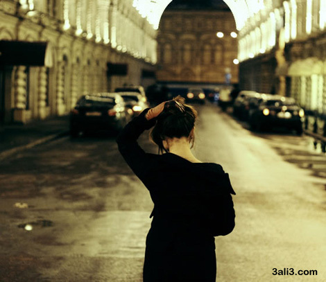 alone (5)