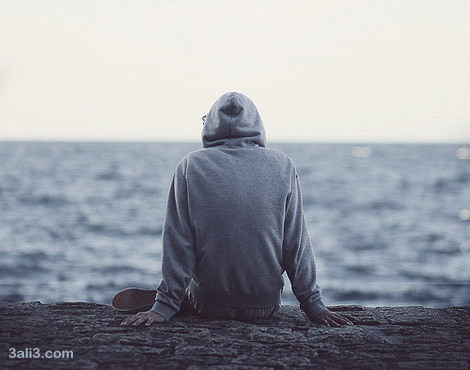 alone (6)