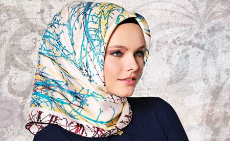 scarf (10)