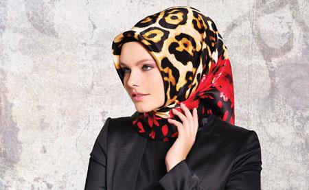 scarf (13)