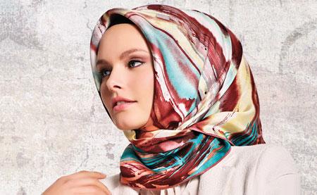 scarf (15)