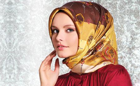 scarf (9)
