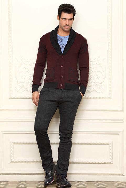مدل لباس مردانه 93