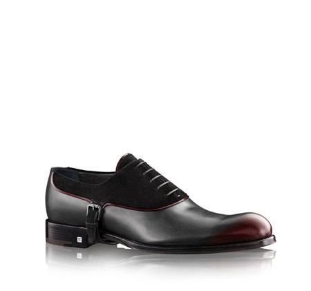 مدل های جدید کفش کلاسیک مردانه