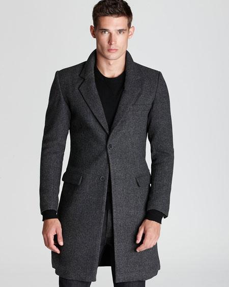 palto (2)