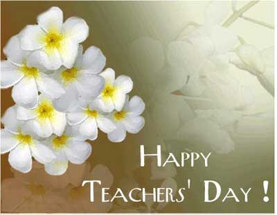 کارت پستال روز معلم - عکس نوشته هاي تبريک روز معلم