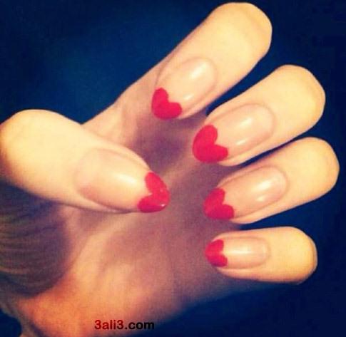 nail (11)