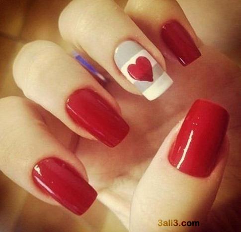 nail (12)