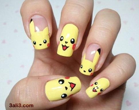 nail (15)