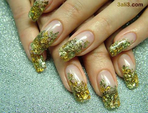 nail (16)