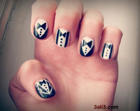 nail (17)