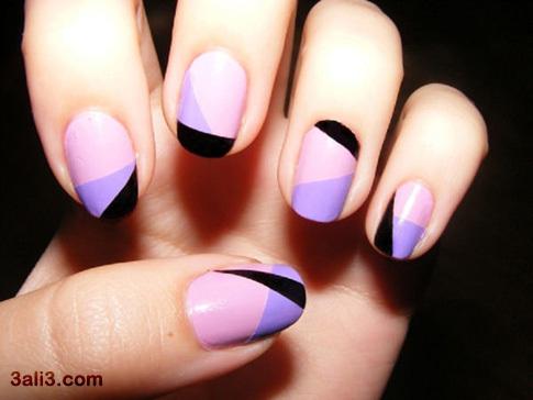 nail (20)