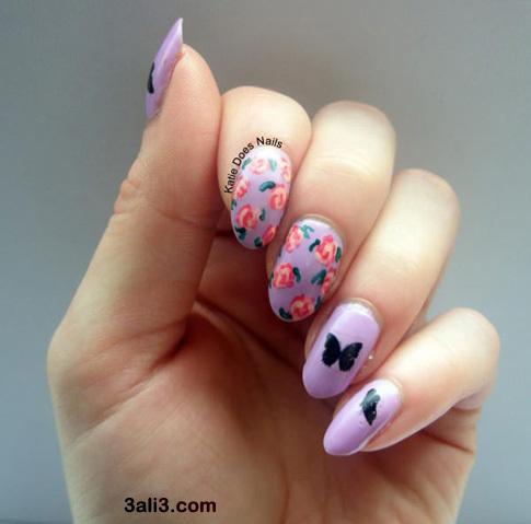 nail (5)