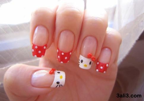 nail (6)