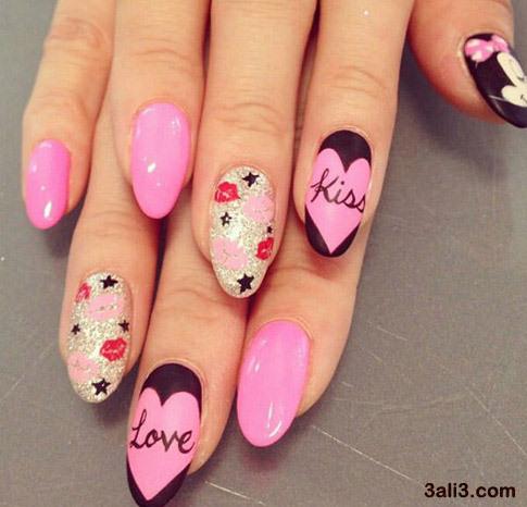 nail (7)
