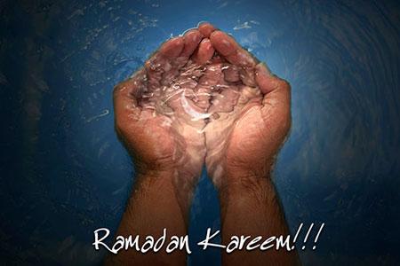 ramzan (5)