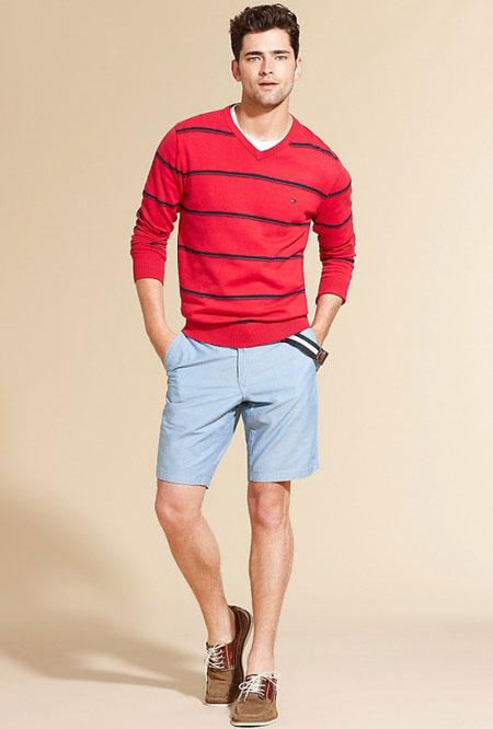 مدل لباس مردانه ۲۰۱۵ – مدل لباس تابستان ۹۴