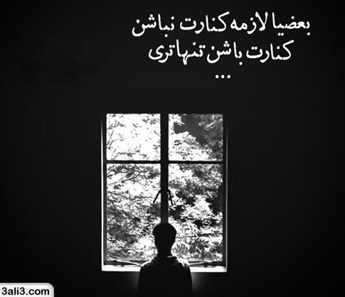 اعجازعددی قرآن!!جالب حتمابخونید 1