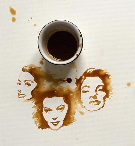 gcoffeeart02