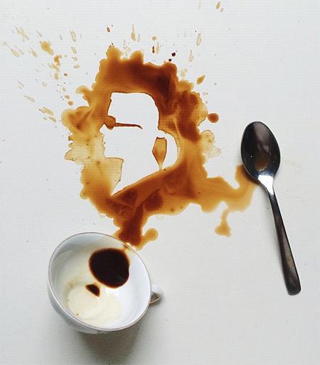 gcoffeeart06